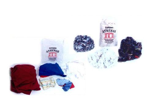 athenas-estopas-produtos